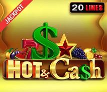 hot 5 price in slot nigeria Melrose
